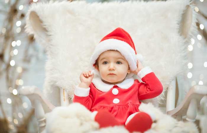 Zrób kartkę świąteczną ze swoim zdjęciem