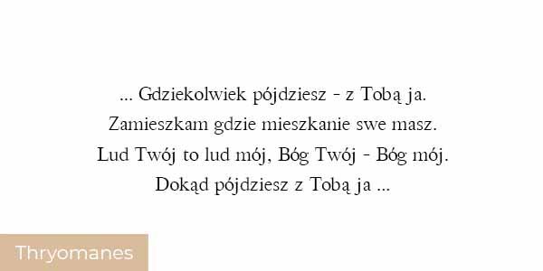 Galberik